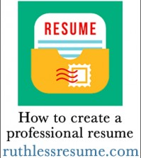 Blog-post-How-to-create-a-professional-resume-199x223